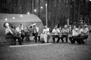 orkiestradeta2