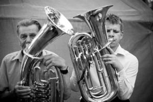 orkiestradeta3