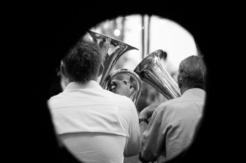 orkiestradeta5