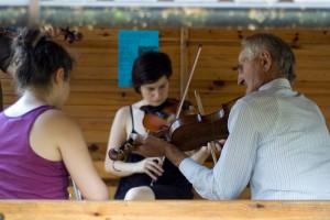 warsztaty-skrzypce-glaz1