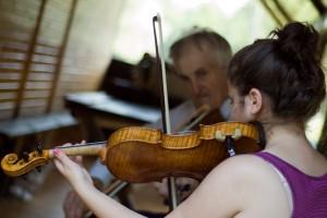 warsztaty-skrzypce-glaz2