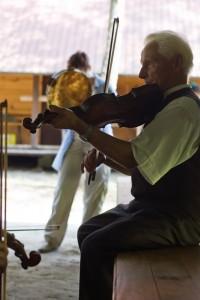 warsztaty-skrzypce-krzos2
