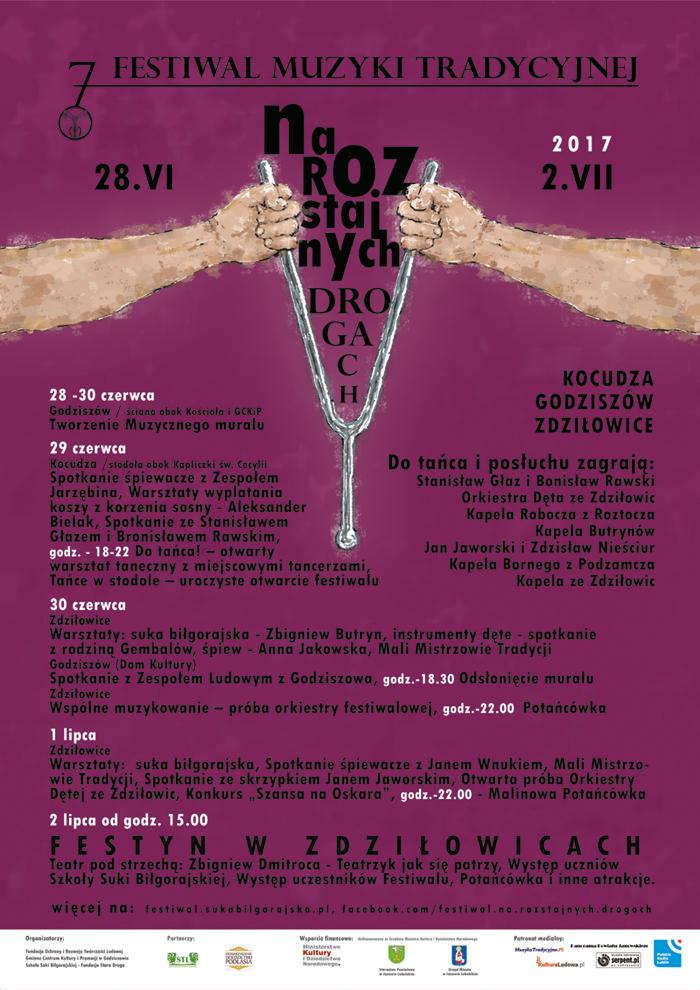 plakat-festiwal2017_www