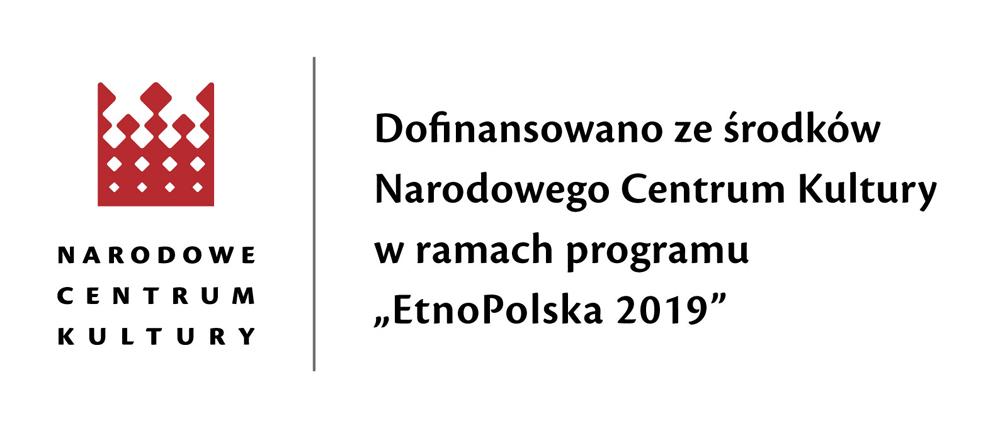 NCK_EtnoPolska_2019_rgb_www