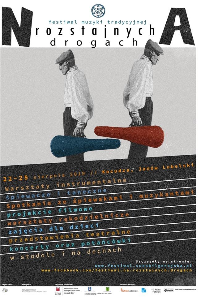 plakat_www-edycja 2019